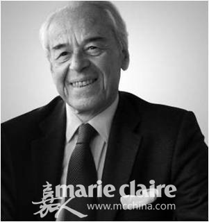 法国美帕(MedSPA)的创始人布缇尼博士(Dr.Pierre Boutigny)