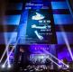 第十三屆中國國際女裝設計大獎賽總決賽暨頒獎晚會杭城落地發聲