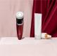 小米有品众筹AMIRO离子嫩肤美容仪:每次4分钟,滋出水光肌!