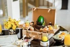 王府半岛酒店呈献春季及复活节主题系列活动及礼遇