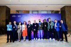 再续经典,艺术生活——2021国贸商城风尚季 x Time Out买得起艺术周